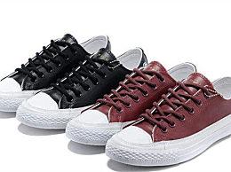 网购的鞋子不合适了该怎么办