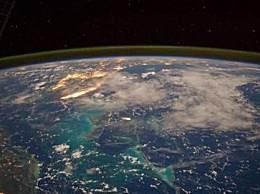 全球首家太空酒店什么时候上市