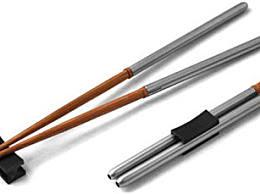 竹筷子好还是木筷子好 用什么材质的筷子好