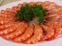 草虾是海虾还是河虾 草虾的营养价值