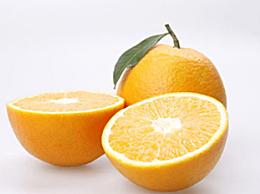 芒果可以和橙子一起吃吗   芒果和什么不能一起吃