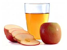 苹果醋的作用和功效有哪些   苹果醋可以加热喝吗