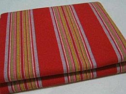 老粗布是什么 老粗布在日常该如何清洗和保养