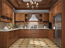容声冰箱维修要多少钱   冰箱维修费用收费标准