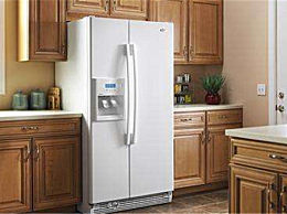 怎样防止冰箱结冰   冰箱除冰的方法有哪些