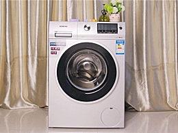 洗衣机超过保修期维修要多少钱 洗衣机维修价格多少