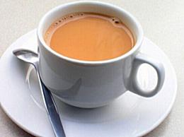 备孕期间喝奶茶有什么危害