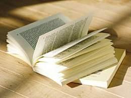如何清除书上污渍 清除书上污迹小窍门