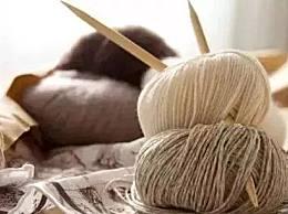 羊绒衣物如何洗护 这七点你得知道