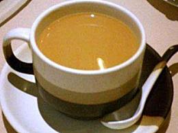 鸳鸯奶茶和丝袜奶茶的区别