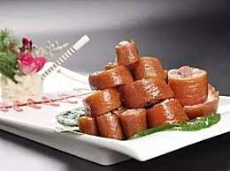 多款招牌风味凉菜 喜欢凉菜的你还在等什么?