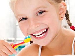 宝宝蛀牙痛如何缓解