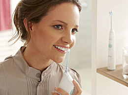 洗牙器能清除牙石吗