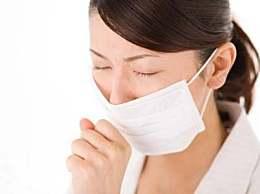 处于变天比翻书还快的地方,这些治疗各类感冒的方法要收好