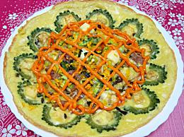 它被称为君子菜,立夏最适合吃,便宜常见,却有很多人不会做