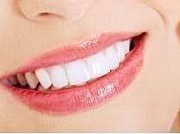 牙石怎样清除才不伤牙?