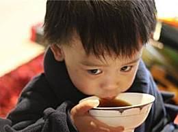 儿科小贴士:中药也有副作用,对孩子同样有伤害