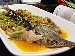 鱼身上的这个东西,是男人必吃的壮阳肉,99%的人都扔了!