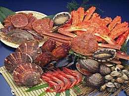 山川湖海中的家常菜, 好吃到口水直流