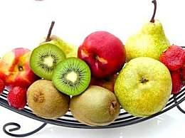 高血压患者吃哪些水果能降血压?餐前?餐后?可能都吃错了?