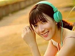 长期戴耳机听音乐会致聋 四种按摩方法轻松帮你护耳