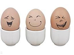 鸡蛋这么好,那你吃对了吗?