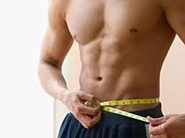 减脂运动会让皮肤松弛吗?丨MH问答
