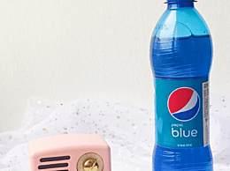 号称深度可乐中毒患者的你们,知道可乐有这么多版本这么多味道吗