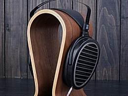 怎么选择不上听力的耳机?什么叫做煲耳机?