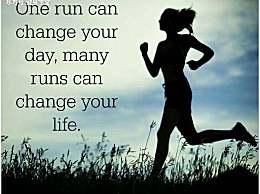 运动前热身很重要,但是不知道怎么做?最有效的15分钟热身