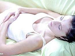 """""""月经""""刚走这两天,这5件事别急着做,更容易患上妇科疾病"""