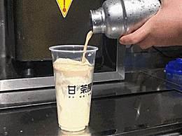 奶茶店做产品过程中需要注意哪些细节?