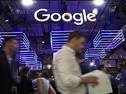谷歌光纤项目再降温:两位高管卸任