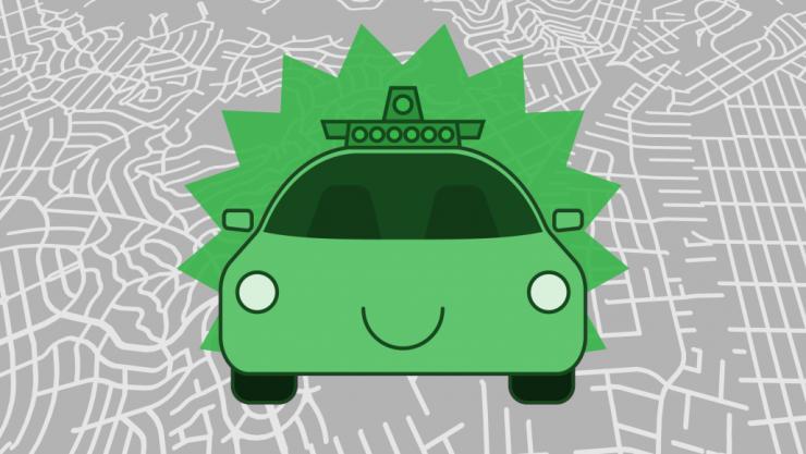 美咨询公司:受众对无人驾驶汽车的认可度上升