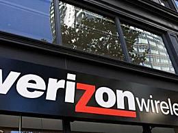 为建光纤电缆 Verizon与康宁达成10亿美元协议