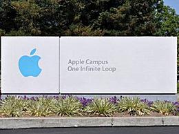 苹果从头自主研发GPU 与Imagination终止合作