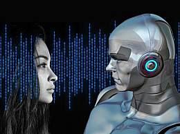 谷歌对人工智能投资初现回报 关注中国AI概念股