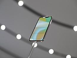 三星Note 9将有一个iPhone X没实现的功能