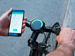 为何不忘记苹果汽车考虑一下苹果自行车?