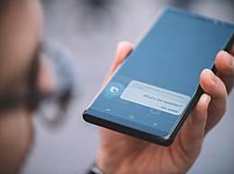 三星Bixby 2.0语音助手全新亮相 即将进入家电产品