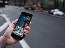 谷歌推出Pay With Google:简化安卓手机支付过程