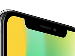 开发者警告iPhone X全面屏适配度差:首批货慎买