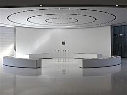 韩国果粉开心:首家苹果零售店终于要开业了