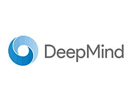 谷歌DeepMind宣布一项新研究项目:利用AI对抗乳腺癌