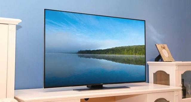 对抗苹果 传三星欲在明年CES展会上发布Micro LED电视