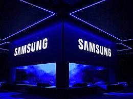 外媒:夏普停止供货 三星将向LG采购液晶电视面板