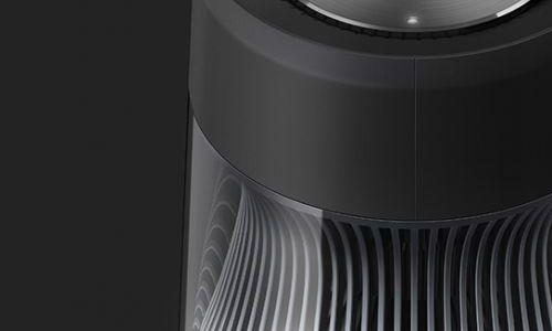 360度环绕声无线音箱