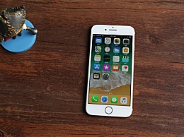 iPhone 8现在多少钱?iPhone 8竟然比iPhone 7还便宜