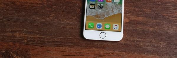 前所未见!iPhone 8竟然比iPhone 7还便宜