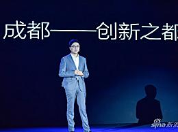 极米科技CEO钟波:颠覆传统电视的战斗早已开始
